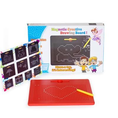 Магнитный планшет для рисования